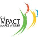 2001_impact_winner