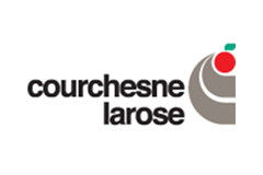 240x160-logo-courchesne-larose
