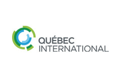 240x160-logo-quebec-international