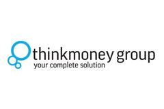 240x160-logo-think-money-group