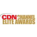 250x230-CDN-channel-elite-awards