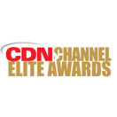 250x230-CDN-channel-elite-awards