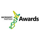 250x230-microsoft-partner-year