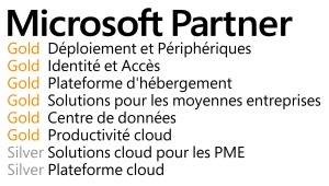 microsoft competencies-fr- Jan 2016