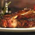 Char-Steakhouse-0008 (1)