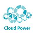 cloudpower