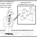 CloudAppStormCartoonfrench