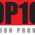 Itergy Top 100 Solution Provider