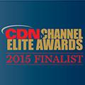 cdn-awards