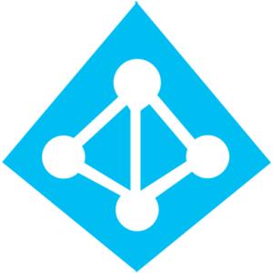 Azure Active Directory Migration