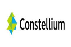 Constellium_Logo