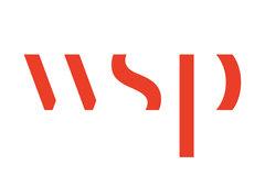 WSP_logo