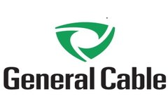 General_Cable_logo