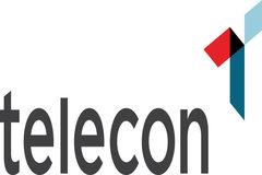 Telecon_logo