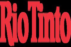 Rio_Tinto_Logo