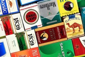 tobacco-ad-consolidation-project